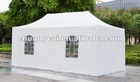 wonderful marquee party tent