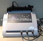 RF Trattamento rughe/pelle di sollevamento SKL-250C