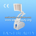 phototherapy--skin care product