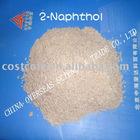2-Naphthol (Beta Naphthol)