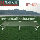 Military bed manufacturer of folding bed,beach bed,outdoor bed,army cot,travel bed,army bed,camping bed