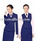 school uniform - student clothes