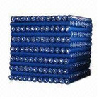 HEAVY DUTY PVC tarps roll