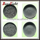 hot sale casting carbon additive with F.C. 98.5% min