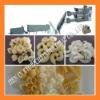 multi-functional macaroni line