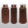 252kv current transformer bushing