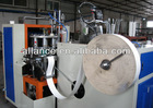 Paper Cup Forming Machine Prices(0086 15188306520)