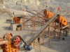 2012 China cement production line equipment