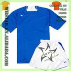 Men's Sports Jersey soccer jersey football