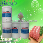 Approve by FDA/ISO/HACCP Natural Preservative for rice/noodle/meat products
