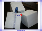 120 mm - 200 mm thick XPS cold room foam board