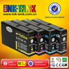 Compatible Ink cartridge T7111-T7114 with Pigment ink