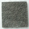 hainan black basalt products