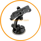 Car Windshield Mount Holder for iPhone 4S 4G