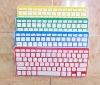 LG Wireless keyboard