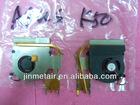 Replace original cooling fan for ASUS K50 K50AB K50IN K50IP K50ID K50IJ