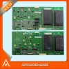 New Inverter Board / kits AUT420XW01 , VIT71053.50 / VIT71053.51