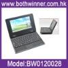 china epc mini laptop 7 inch