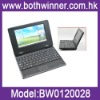 china epc mini laptop 7 inch