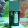 Ink cartridge 51629A 29 for inkjet printer machine