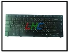Wholesal 3810T AR laptop keyboard for Acer laptop