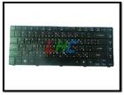 Wholesal 3810T AR laptop keyboard for Acer laptop