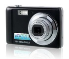 "3.0"" Screen gift mini digital camera"