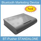bluetooth marketing Mobile Ads