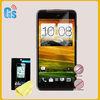 For HTC Droid DNA X920e Screen Protective Film Anti-Glare