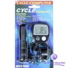 Bicycle Bike Cycle Meter SPEEDOMETER COMPUTER ODOMETER