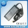 High quality,OEM laptop AC adapter for acer 19v 3.42a