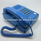 KTH17B explosion proof telephone mine automation telephone