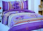 colorful bedding sets Bedding set