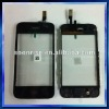 Brand New For iphone 3gs touch screen assembly