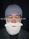 knitted hat/knitted cap/hat/cap/knit cap