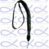 lanyards,woven lanyard,phone straps