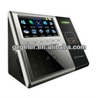 ZKsoftware Face And IC Card Time attendance Terminal and Access Control Iface301/IC