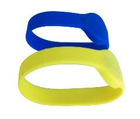 Sell RFID 125Khz Wrist Band Tag