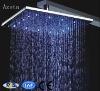 Led shower head NO.MK-LED112A