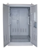 OEM Electrical Cabinet