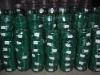 pvc garden hose/pvc water hose