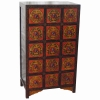 Wooden furniture Medicine Cabinet
