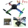 Feiyu X4 Quadcopter unmaned uav