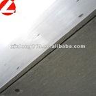 100% Non Asbestoswood grain fiber cement board