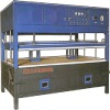 TX-1526 Plastic Vacuum Forming Machinery
