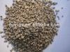 mineral granules/particles/pellets