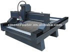 CM-1325 Marble Cutting CNC Router
