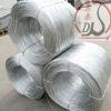galvanized wire competitive price