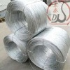 galvanized wire competitive price