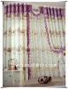 Lovely Children Curtain/home textile/curtain textile,cartoon patterns